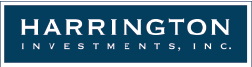 Harrington Investments