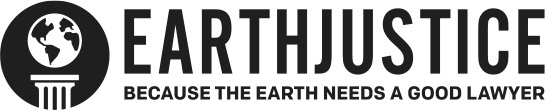 Earthjustice Logo 2016