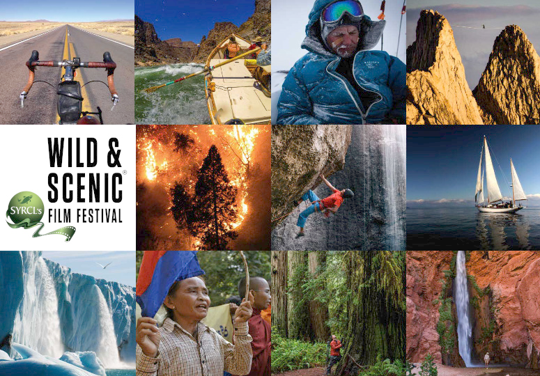 Adventure-Collage WSFF 2016
