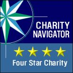 Charity Star Logo