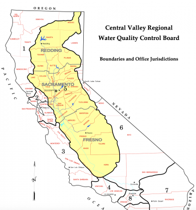 Central Valley Disadvantaged Community Water Quality Grants ... on salinas valley map, mojave desert map, death valley map, interior plains map, lower valley map, sierra nevada map, santa clara valley map, great basin map, appalachian mountains map, great plains map, san joaquin valley map, california map, mount whitney map, puget sound map, mt. mckinley map, united states map, ozark plateau map, colorado plateau map, san juan valley map, greater bay area map,