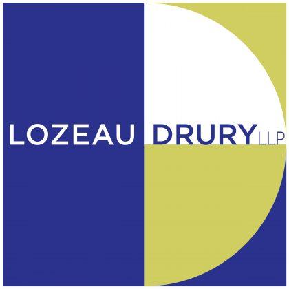 Lozeau Drury LLP