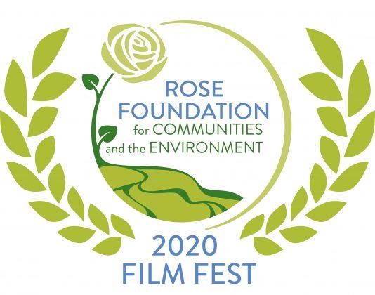 2020 Film Fest