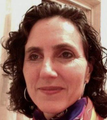 Hannah Roditi