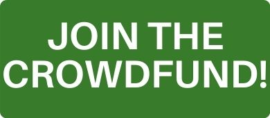 Join the Crowdfund