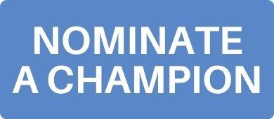 Nominate A Champion