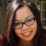 Sarah Quan